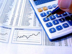 Förbättra ditt företags likviditet